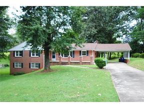 Property for sale at 5090 Williamsburg Road, Winston-Salem,  NC 27106
