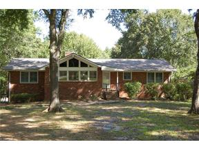 Property for sale at 4741 Pine Hall Road, Walkertown,  NC 27051